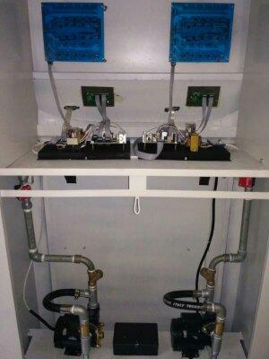 mesin pertamini pom mini digital (99)