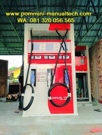 pertamini digitla 3 nozzle (3)