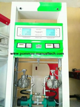 mesin pertamini digital pom bensin mini (9)