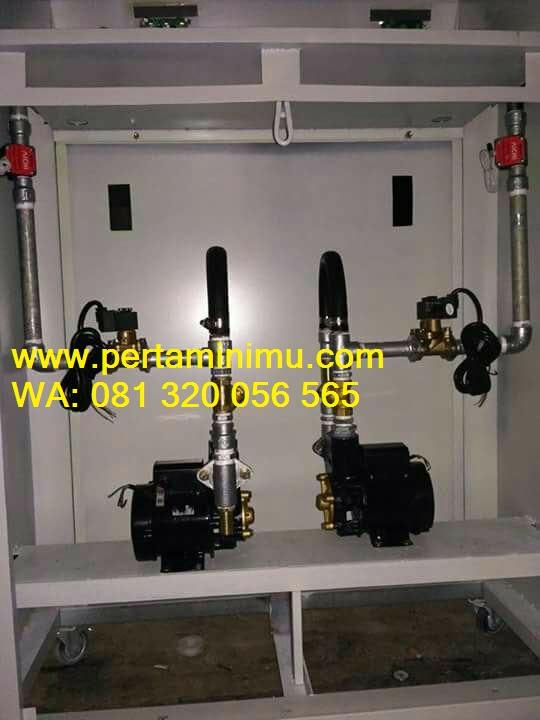 mesin pertamini pom mini digital (82)