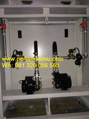 mesin pertamini pom mini digital (82)