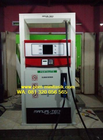 pom mini digital satu nozzle (13)