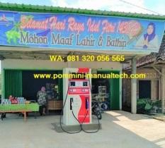 pom mini dua nozzle (75)