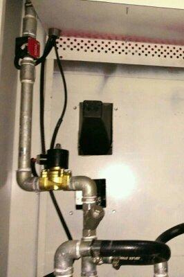 mesin pertamini pom mini digital (100)