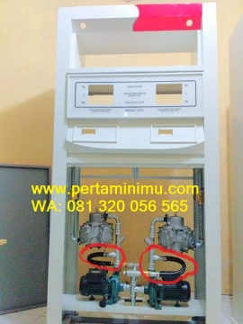 mesin pertamini digital pom bensin mini (8)