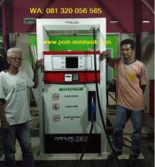 pom mini 1 nozzle